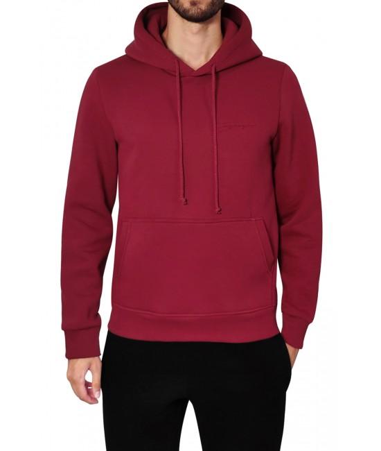 CALEB hoodie  HOODIES & SWEATSHIRTS