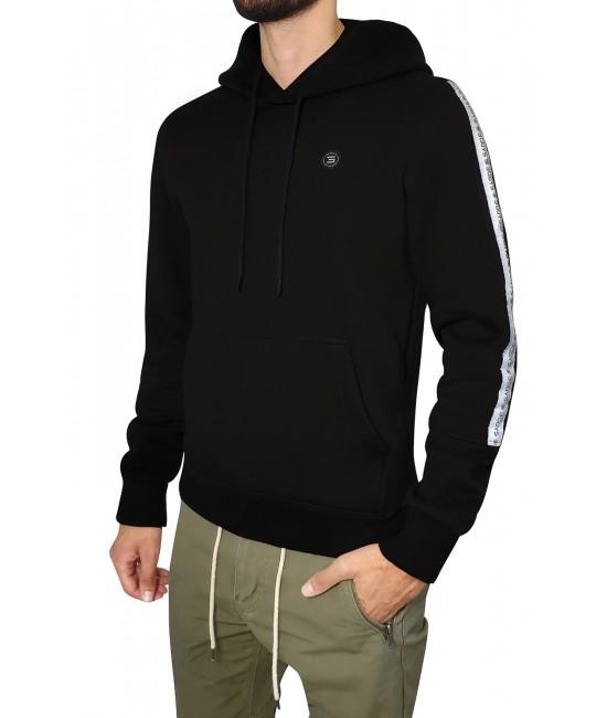 TIMOTHY hoodie  HOODIES & SWEATSHIRTS