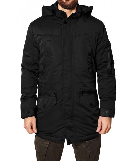 1101 jacket JACKETS