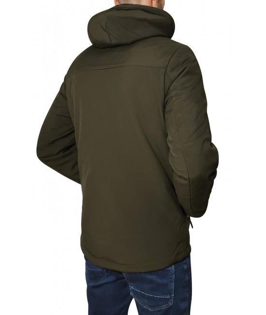 3782 jacket JACKETS