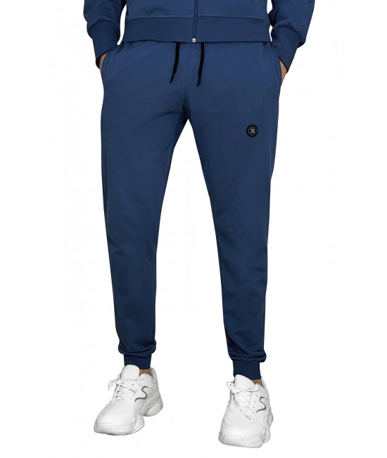 TERENCE Sweatpants NEW ARRIVALS