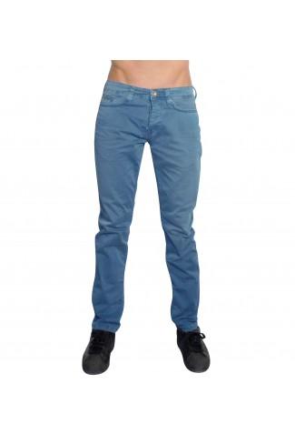 ROLF pant - LIGHT BLUE