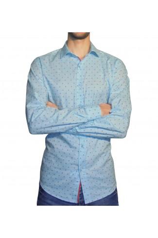 JONATHAN  shirt