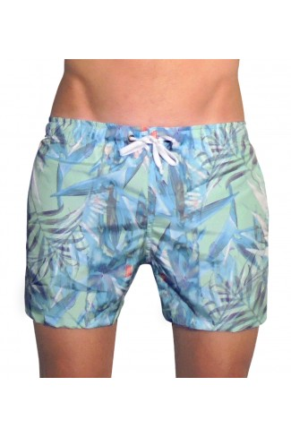 PLAUTS swimwear