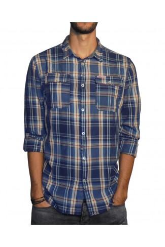 FLORINE shirt