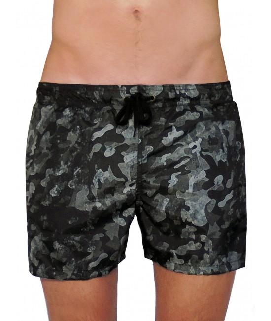 ARMY BRUSH swimwear SWIMWEAR