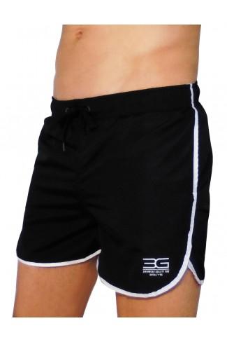JAS-B swimwear