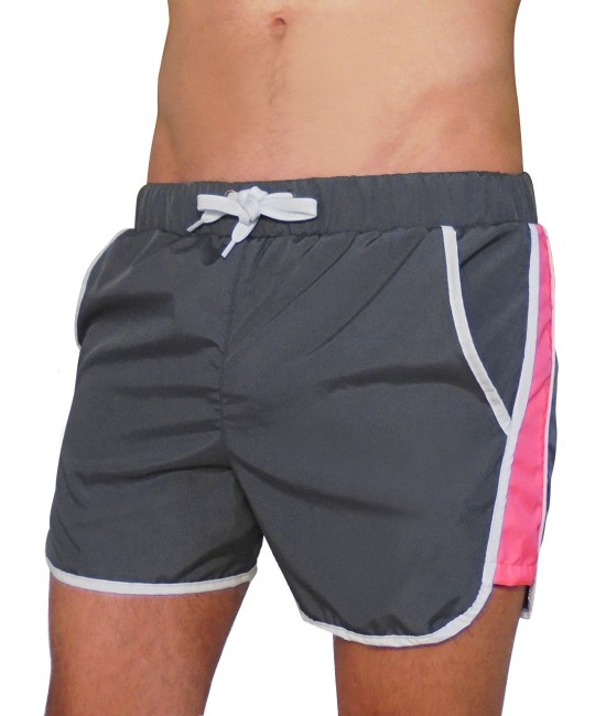 JAS-F swimwear  SWIMWEAR