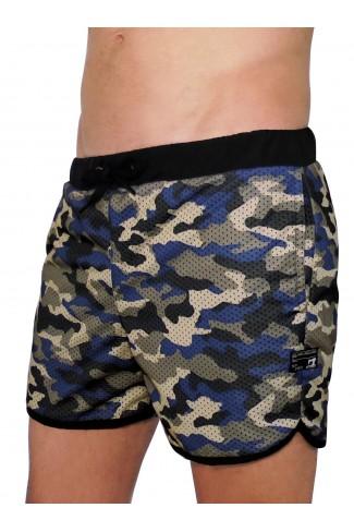 JAS-D swimwear