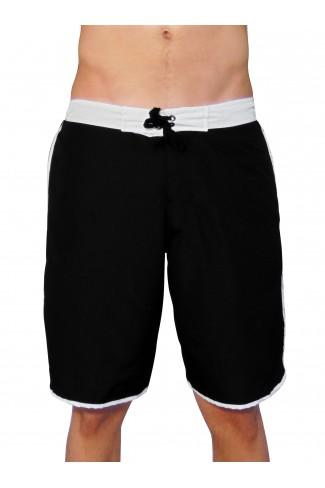 JAS-LONG swimwear