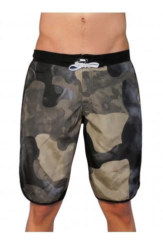 JAS-LONG B swimwear