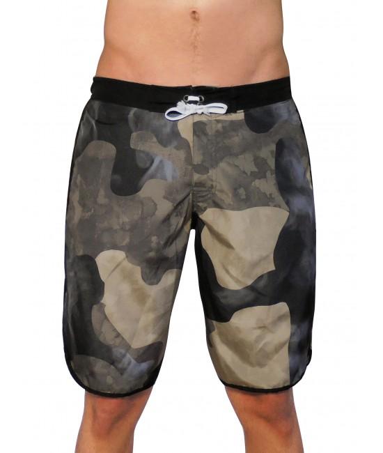 JAS-LONG B swimwear  SWIMWEAR