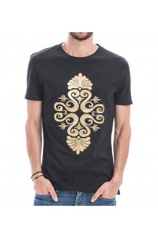 ACROKERAMOS t-shirt