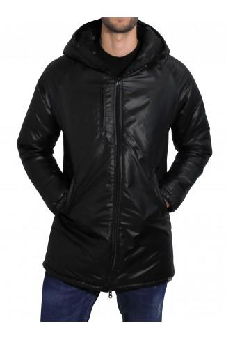 RAYMOND Jacket