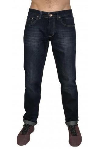 BRODIE jeans pants