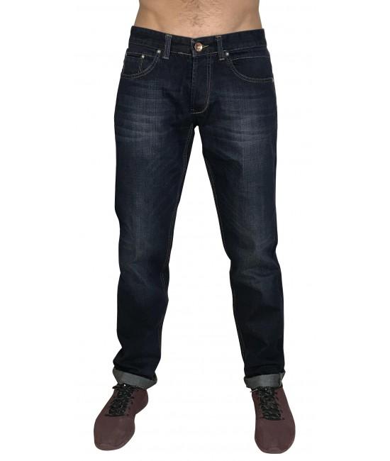 BRODIE jeans pants PANTS