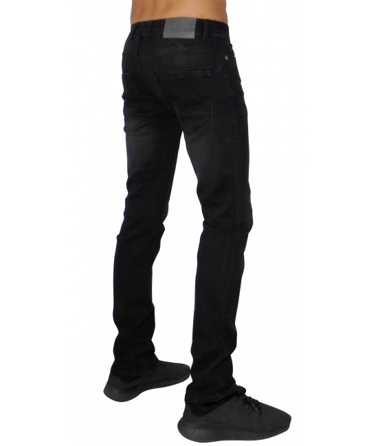 JEREMI jeans pants PANTS