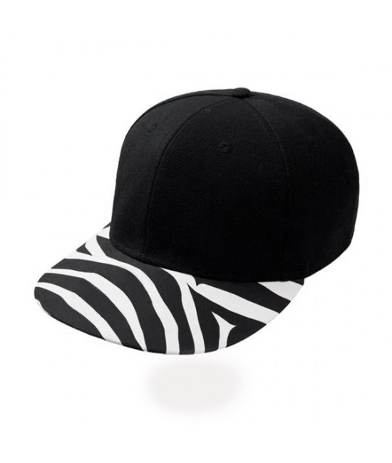 30-3912 UNISEX JOCKEY CAPS / HATS