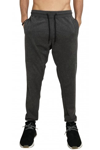 LANCE Sweatpants