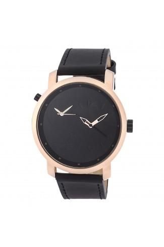 3G18501 watch