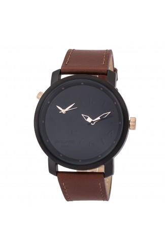 3G18502 watch