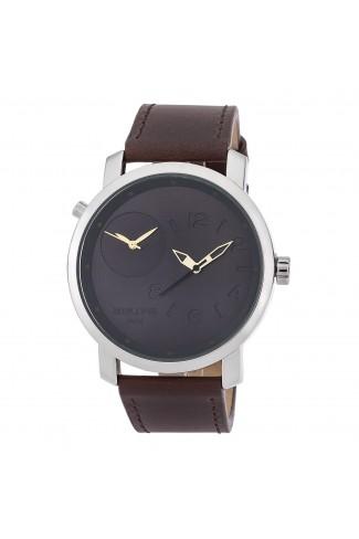 3G18503 watch