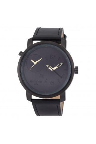3G18504 watch