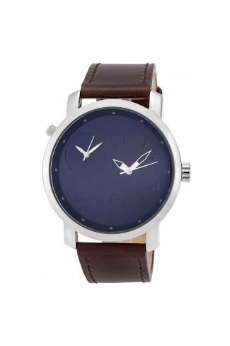 3G18505 watch