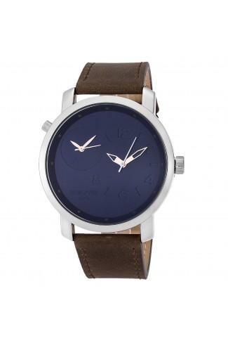 3G18506 watch