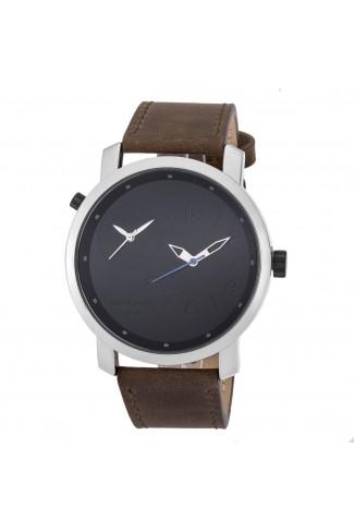 3G18507 watch