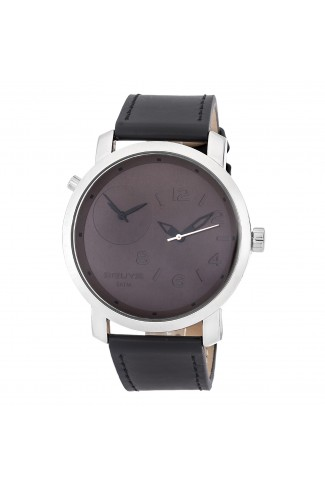 3G18509 watch
