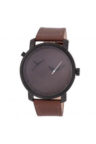 3G18510 watch