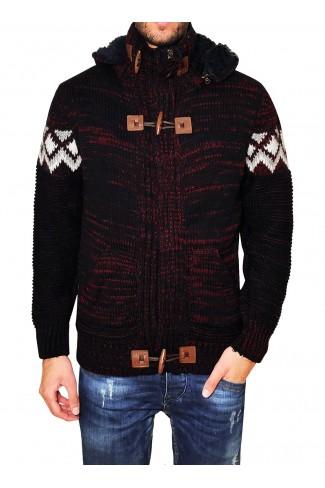 FLOYD knitwear