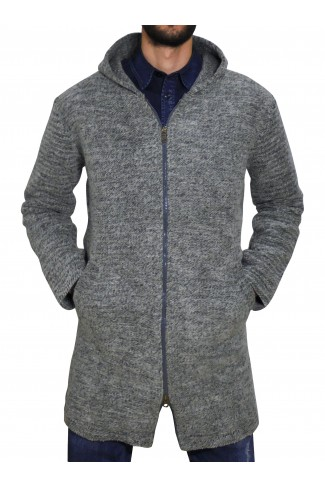 HECTOR knitwear