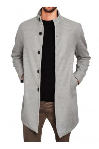ALLEN coat