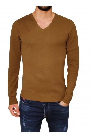 ORSON knit sweater
