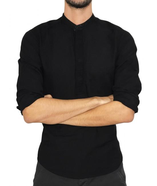 10347-RIV/SD shirt