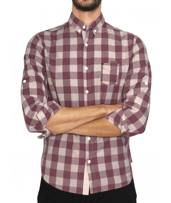 11534-RIV/SD shirt
