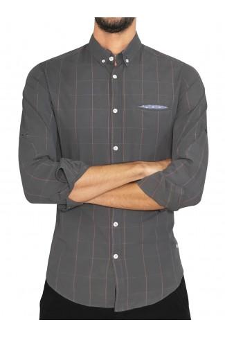 11562-RIV/SD shirt