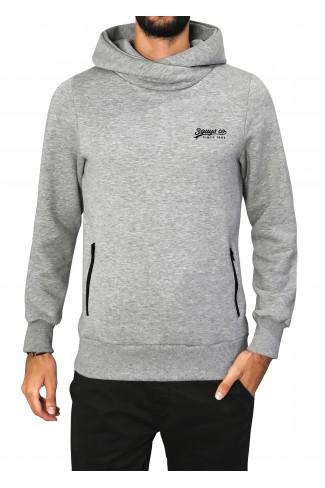 LIVE hoodie