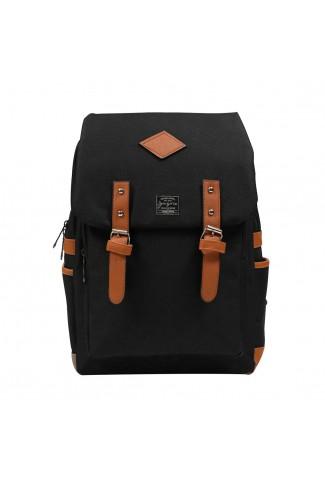 AMBROSE bag