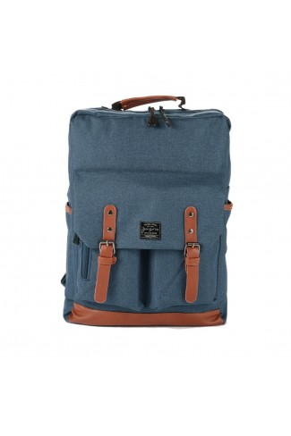 ANSELM bag