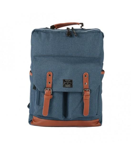 ANSELM bag BAGS