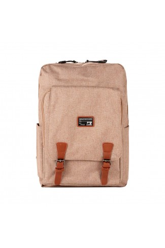BENEDICT bag