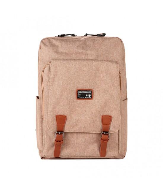 BENEDICT bag BAGS