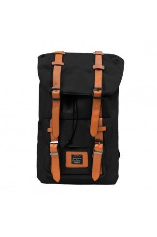 BERNARD bag