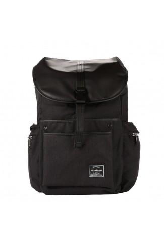 BERTHOLD bag