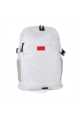 CONRAD bag