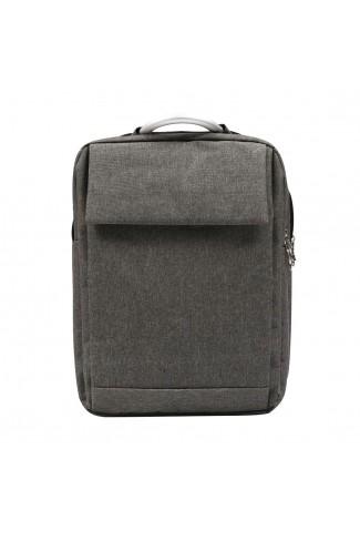 CURT bag
