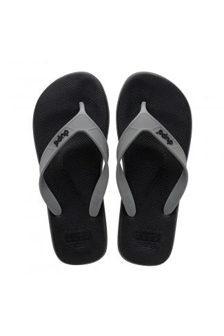 AFTER SPORT mens flip-flops